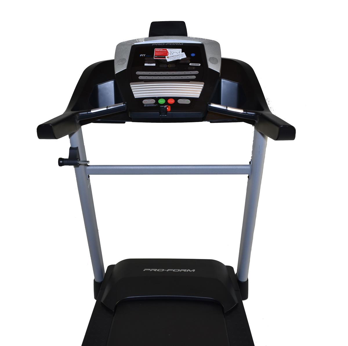 ProForm Sport 6.0 Treadmill Model PFTL50915