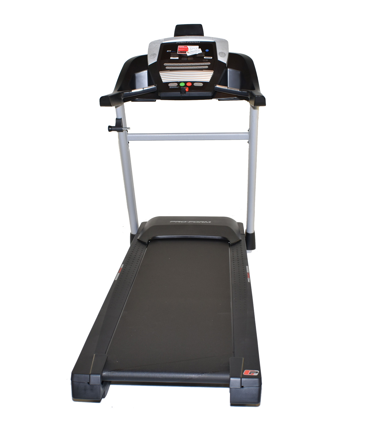 ProForm Sport 6.0 Treadmill Model PFTL50915