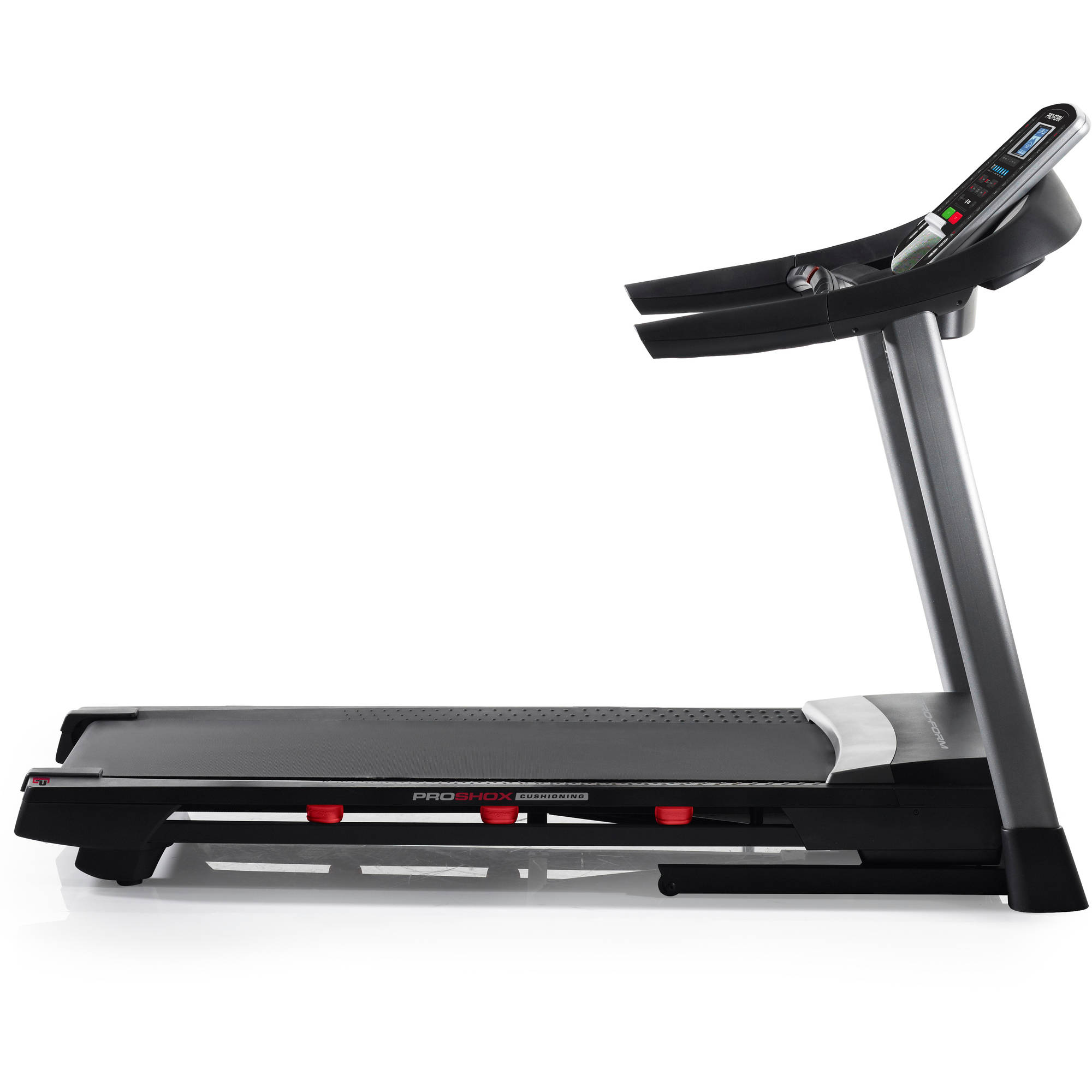 ProForm® Performance 800i Treadmill PFTL895150
