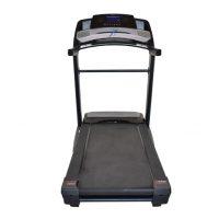 SFTL995140 Freemotion 800 Treadmill Walking Belt Free 1oz Lube