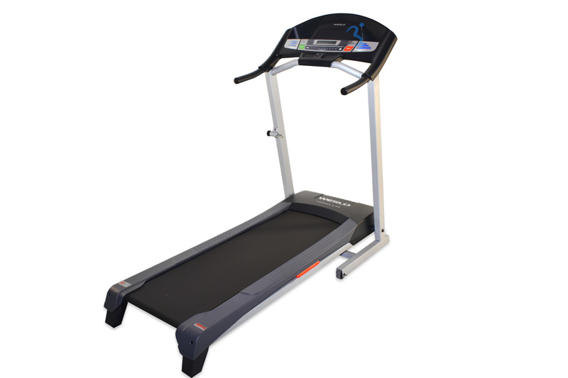 Nordictrack Elite 7700 Treadmill Model 24937 Homefitnessparts
